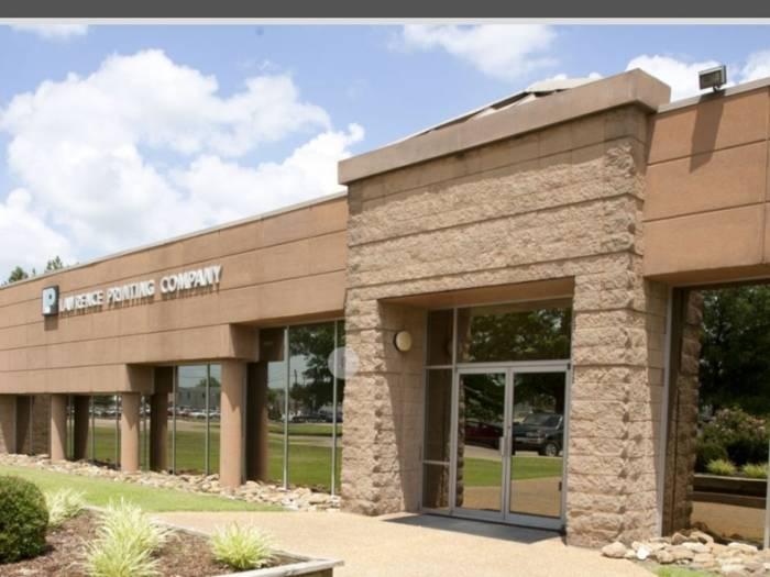 Lawrence Printing Company News